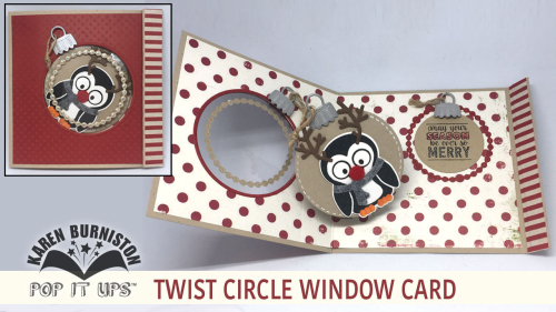 TwistCircleWindowCard_TN
