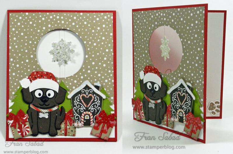 FS_PIU-Buster-Christmas-01