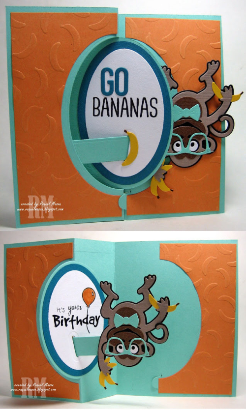 RM_KBDC Party Animals 1