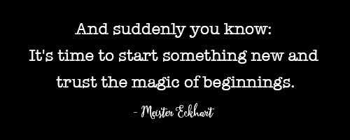 Magic_of_Beginnings_Quote