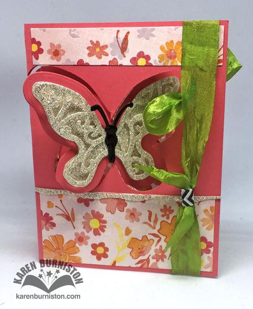 ButterflyDoublePivotClosed