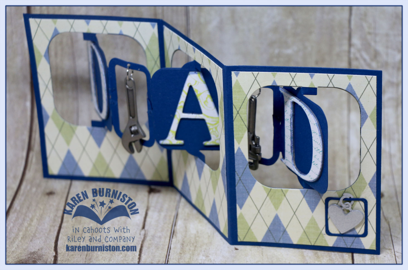DadAccordionSideView
