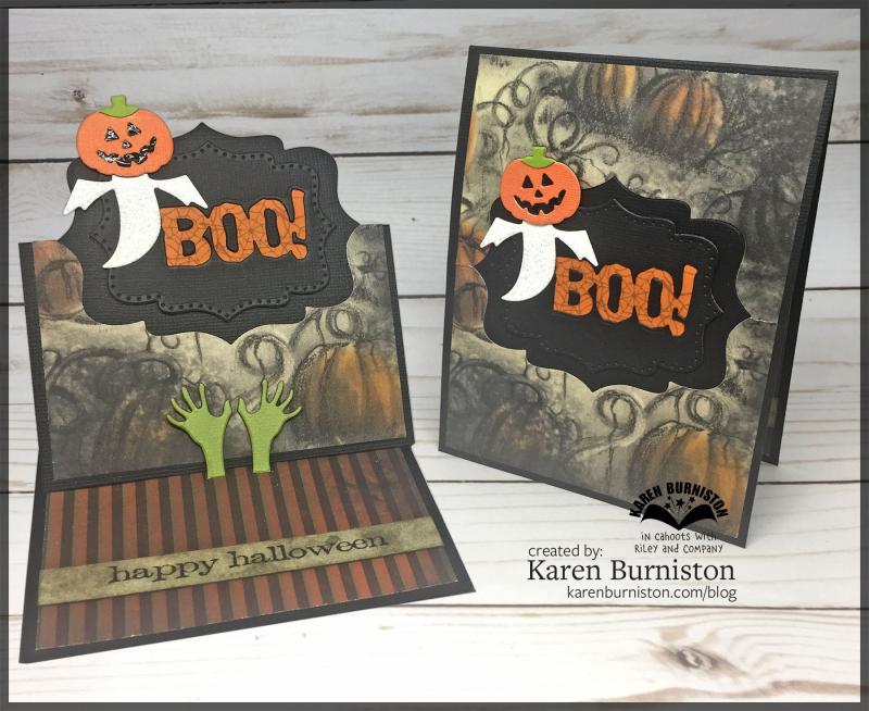 Halloween_Easel_Card_Both
