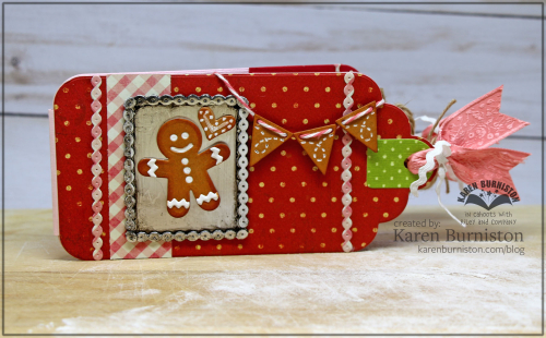 GingerbreadTagBook_Closed