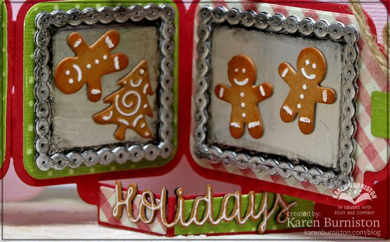 GingerbreadTagBook_Closeup2