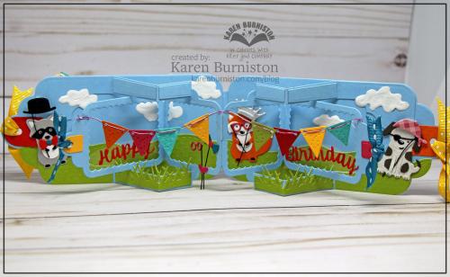 http://karenburniston.typepad.com/.a/6a00d834524f1f69e201b8d2cc169b970c-500wi