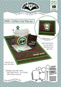 1040_CoffeeCupPopUp