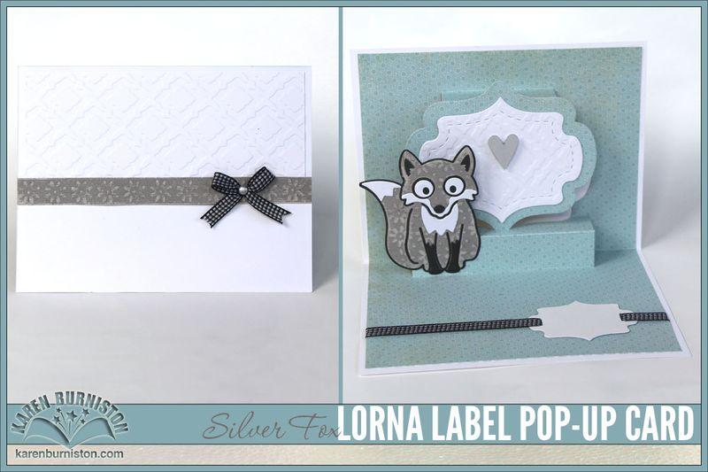 Lorna_Bonus_Workshop