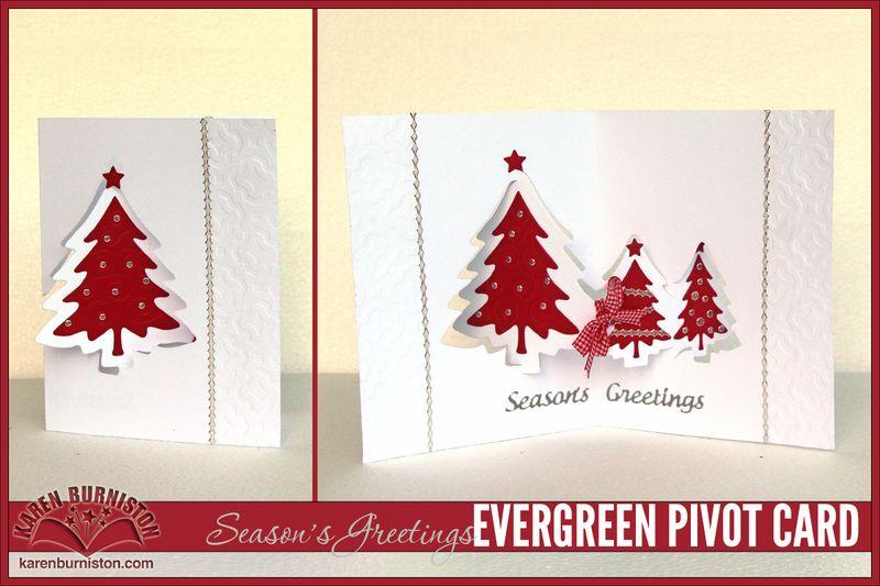 _01_Seasons_Evergreen_Pivot_Card
