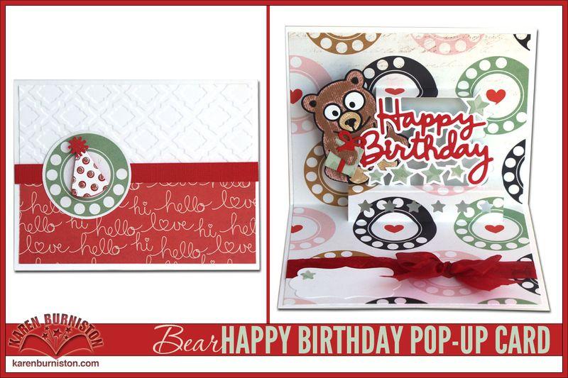 _03_Birthday_Bear