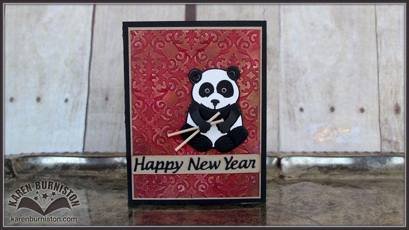 Panda_New_Years_KB
