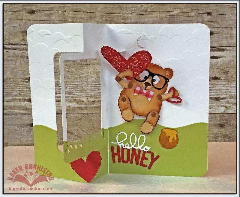 Hello_Honey_Open
