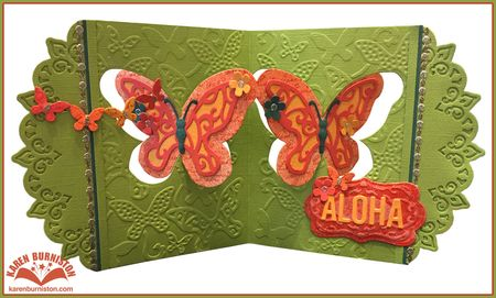 AlohaButterflyPivot