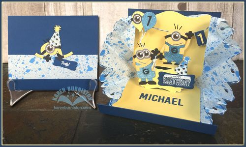 MinionBirthdayBoth