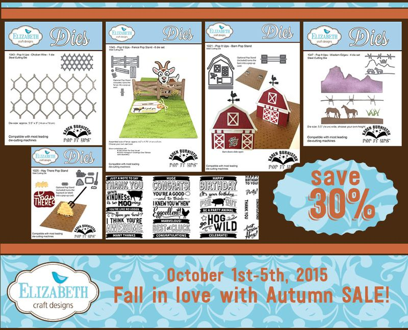 ECD_Fall_Autumm_Sale