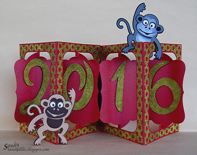 SD_Year of the Monkey