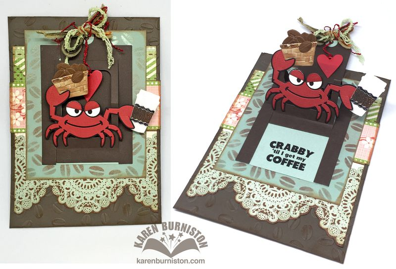 CrabbyCoffeeBoth