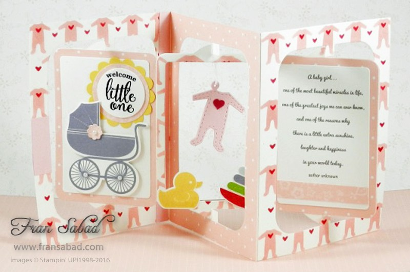 FS_PIU-SOmething-for-Baby-01-open