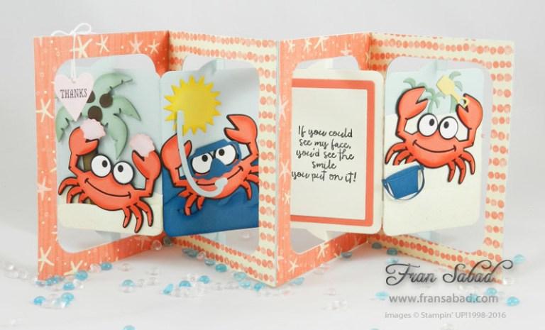 FS_PIU-Rocky-the-Crab-01