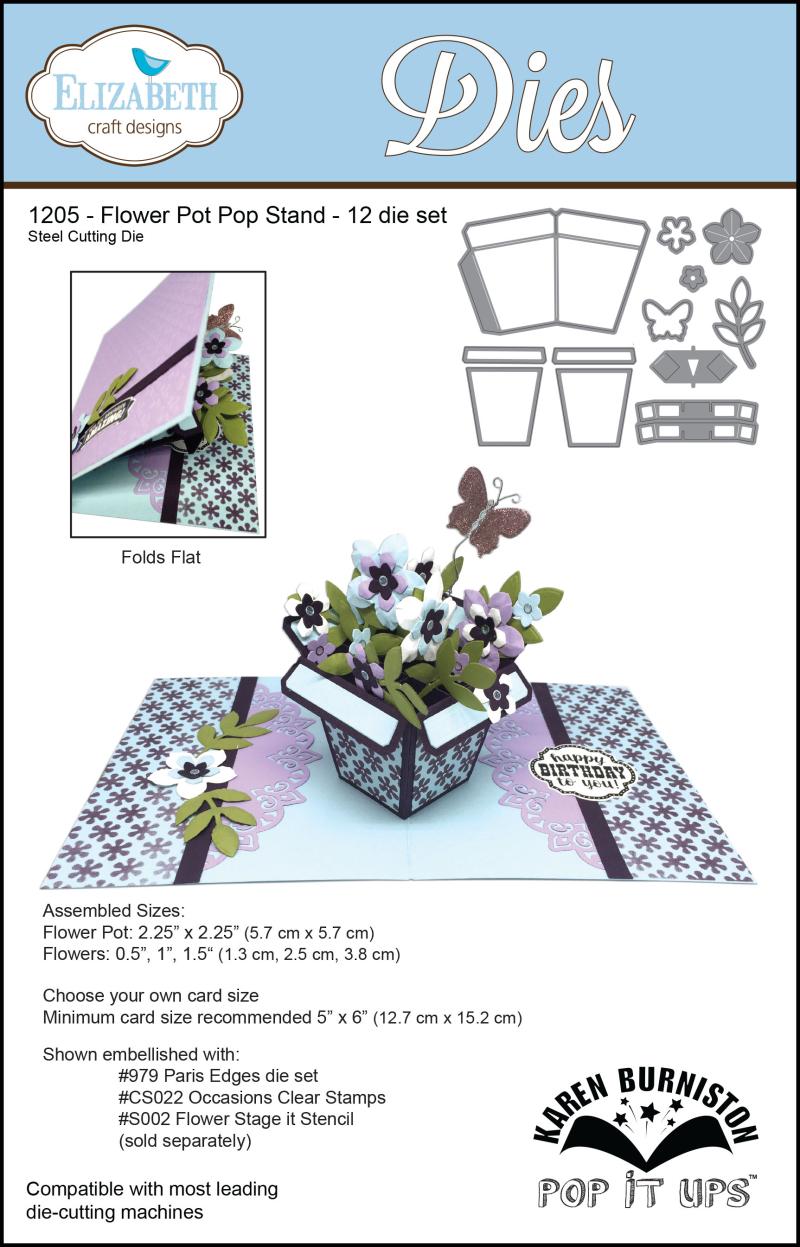 1205_Flower_Pot_Pack