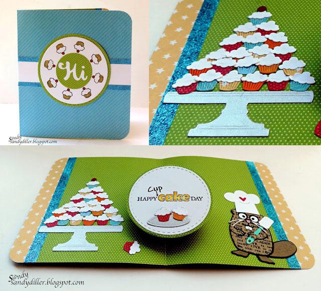 SD_CupcakeTC