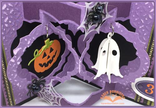 HalloweenCharmCloseup
