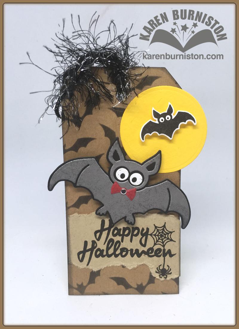 Halloweentag