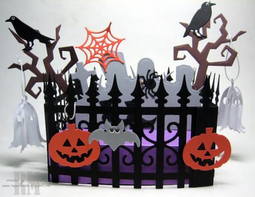 JM_KBDC Halloween Jake 1