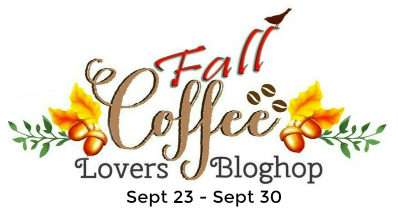 image from coffeelovingcardmakers.com