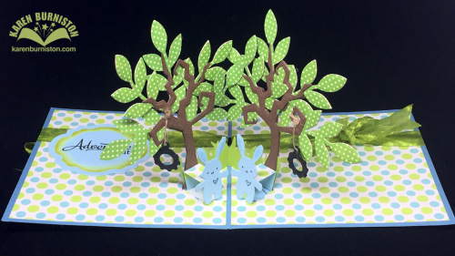 TreeOpen2