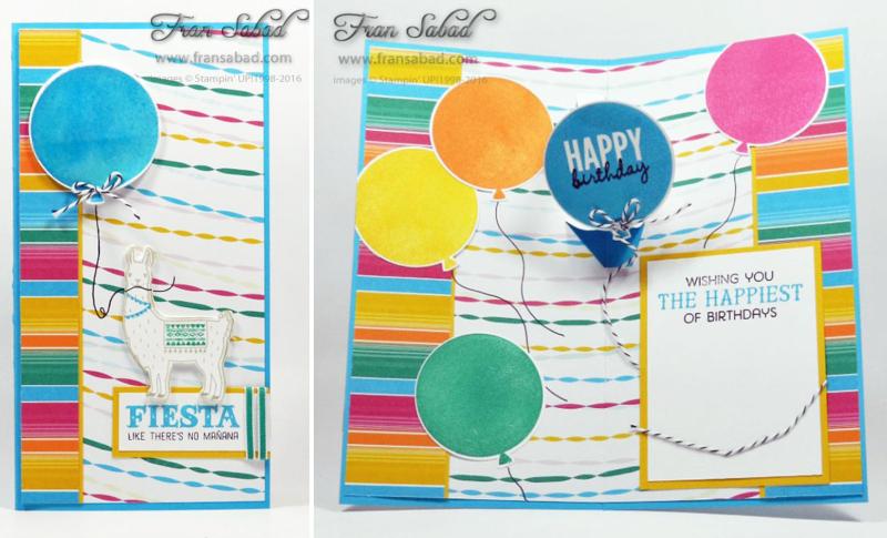FS_Birthday-Fiesta-01