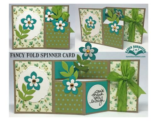 FancyFoldSpinnerCard