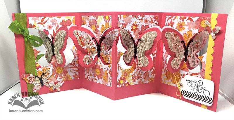 ButterflyDoublePivotOpen