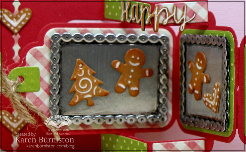 GingerbreadTagBook_Closeup1