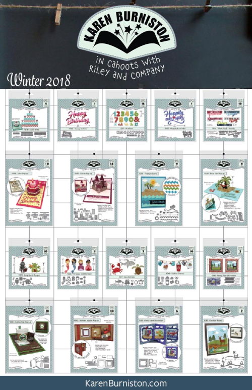 Winter2018GridFlyer