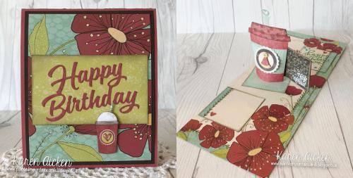 KA_Card_KB_Coffee97BDPU_1