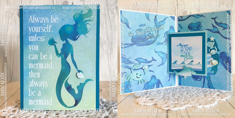 KA_Card_KB_SpinnerSqMermaid