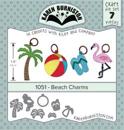 1051_BeachCharms