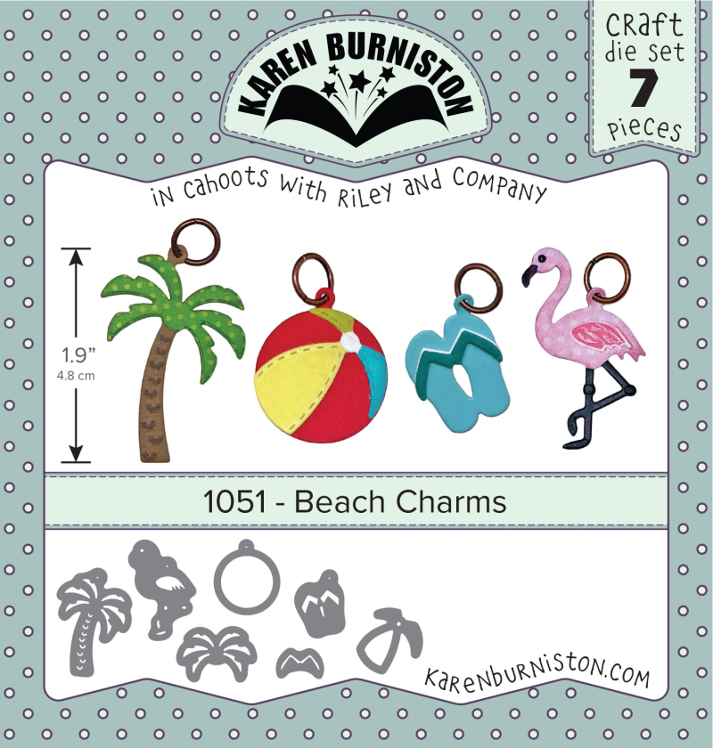1051_BeachCharms