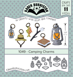 1049_CampingCharms