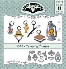 1049_CampingCharms