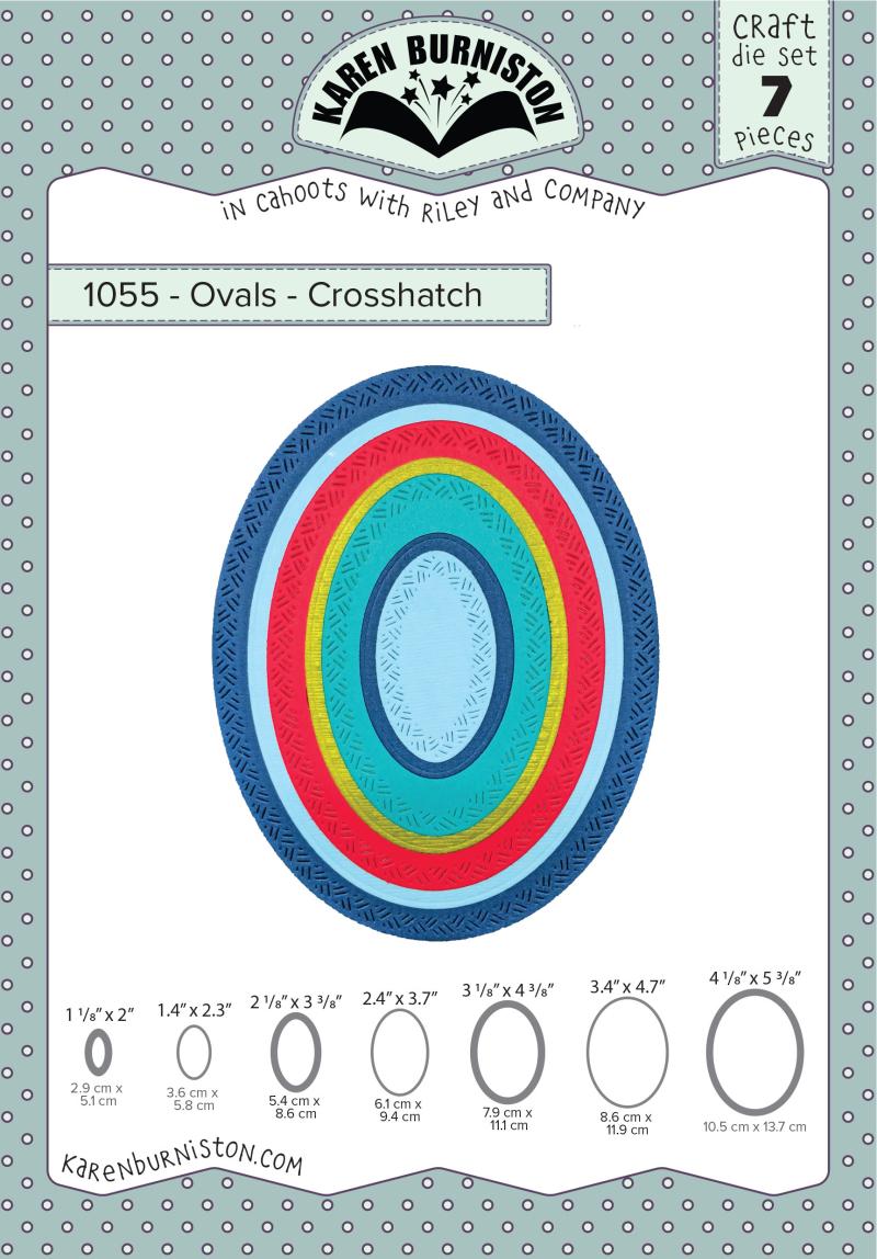 1055_ OvalsCrosshatch
