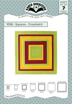 1056_ SquaresCrosshatch