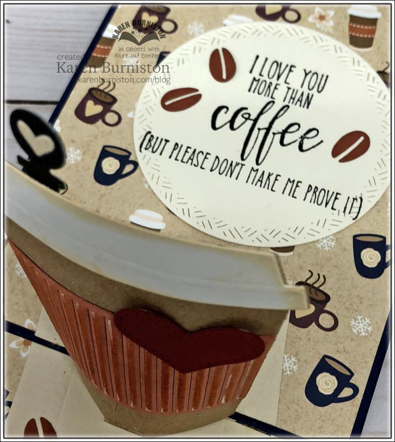 CoffeeLoversGreeting