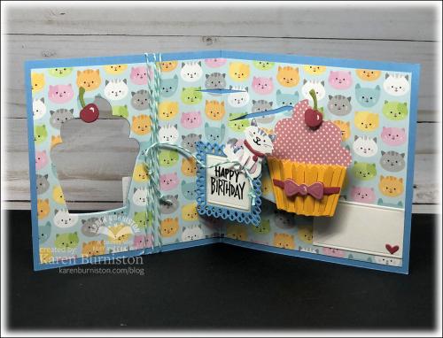 CupcakeWindowOpen