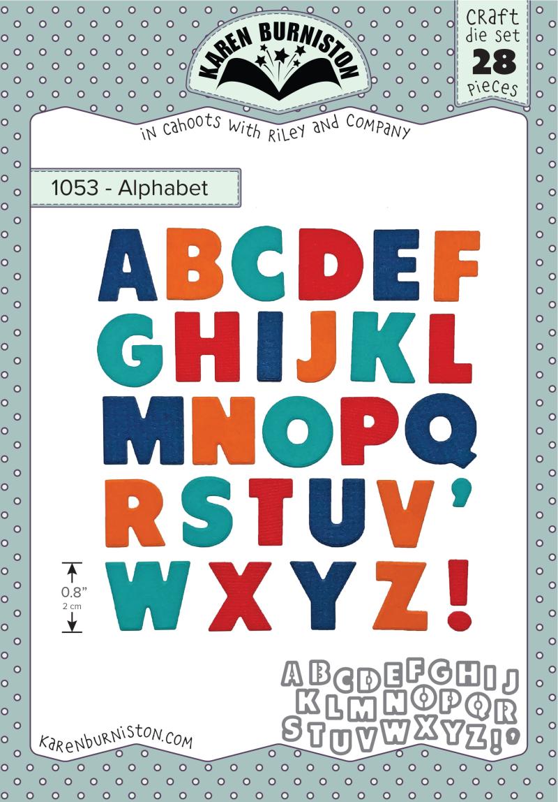 1053_Alphabet
