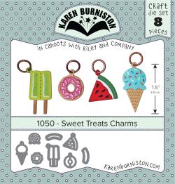 1050_SweetTreatsCharms