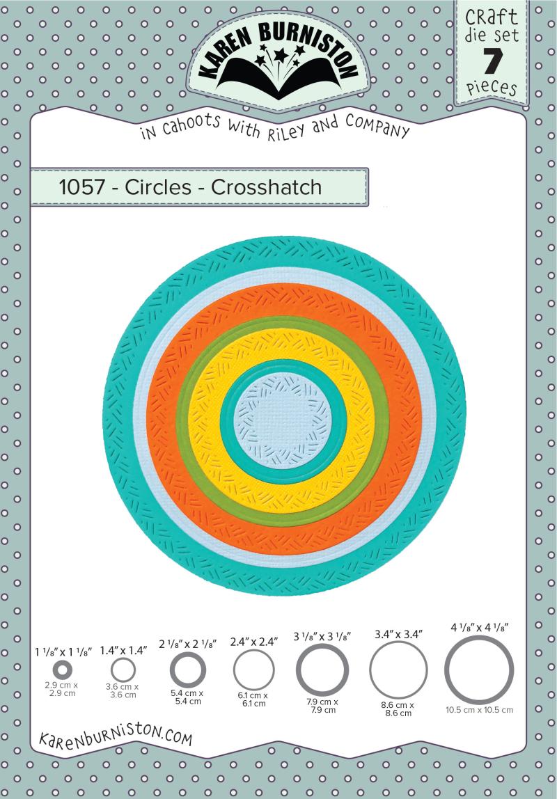 1057_ CirclesCrosshatch