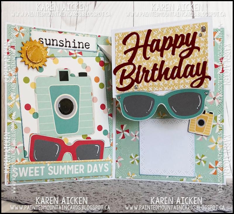 KA_Card_KB_KathH20BD_4