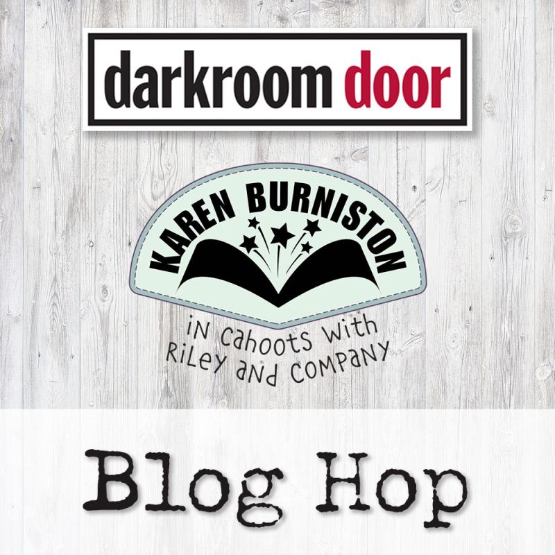 BlogHop-DD-KB-Main-Image